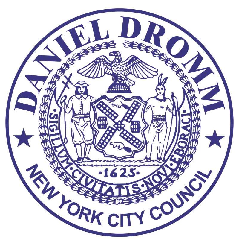 dd_logo_full