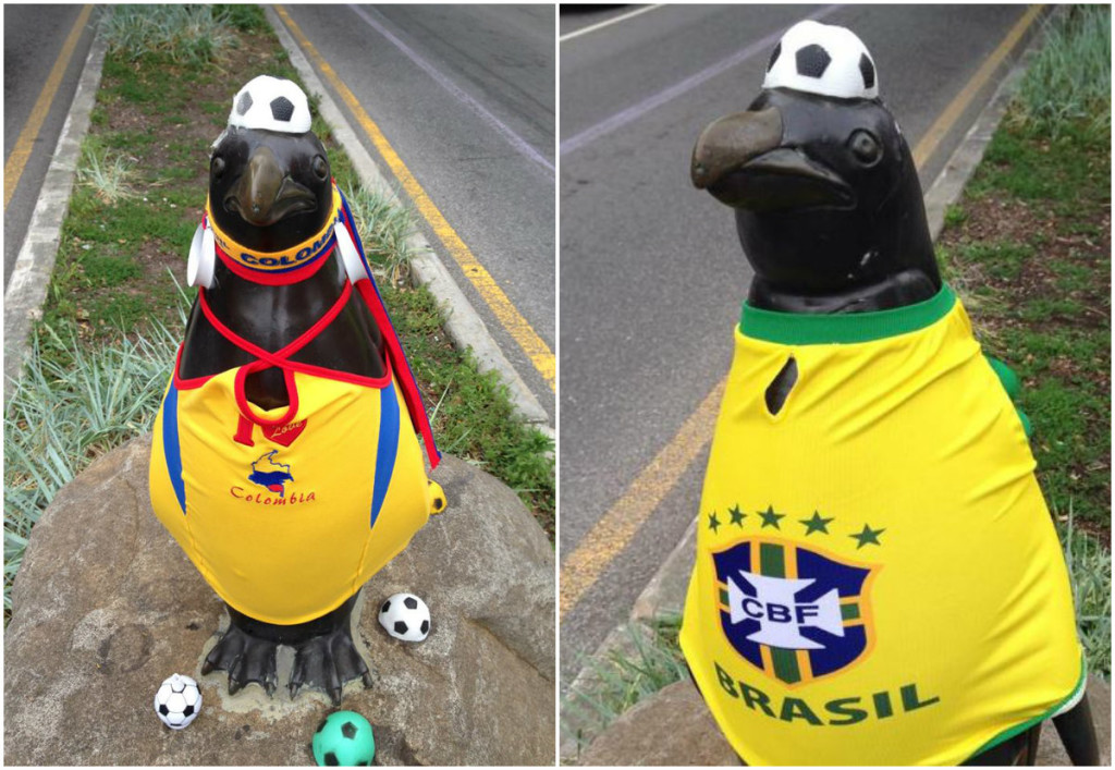 wink-dressed-during-world-cup-2014-1451943153