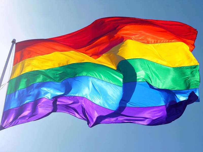 rainbow_flag_shutterstock_115334458-1511995620-6885